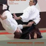 STAGE MICHEL ERB PREPARATION AUX GRADES @ Aikido Schule Reinach, Budocenter Baselland | Reinach | Bâle-Campagne | Suisse