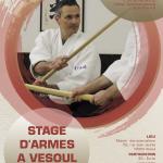 STAGE MICHEL ERB A VESOUL @ Maison des associations | Vesoul | Bourgogne Franche-Comté | France